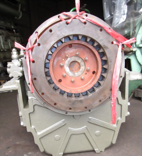 MGN76L