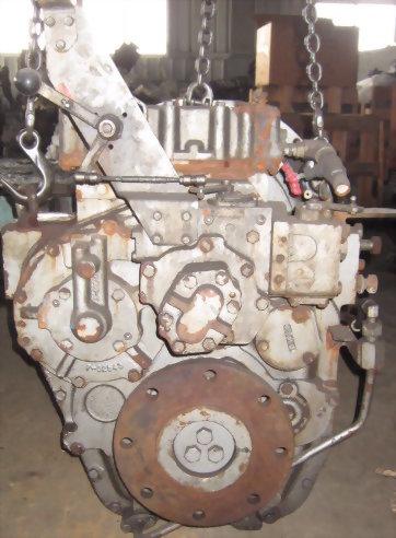 MGN80