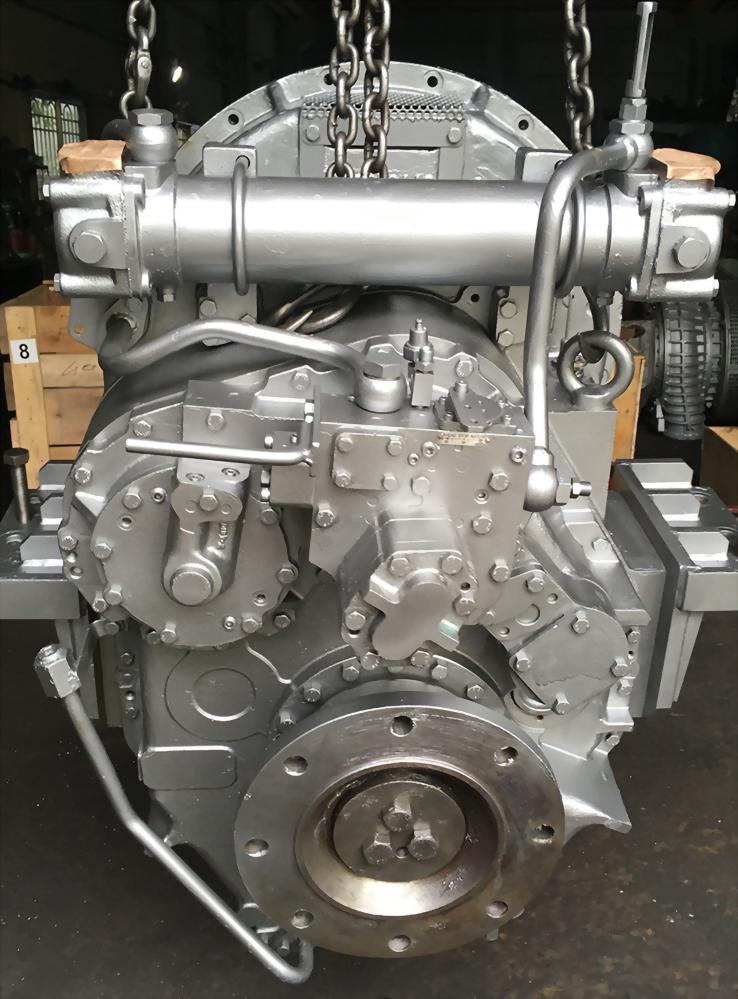 MGN90L