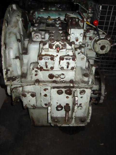 Y380,Y-380