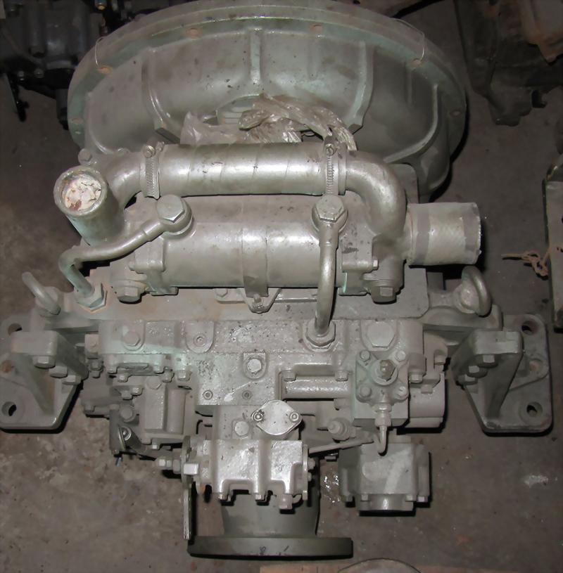 YX152,YX-152