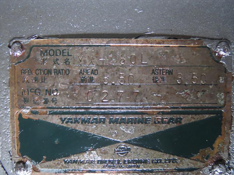 YX180L,YX-180L