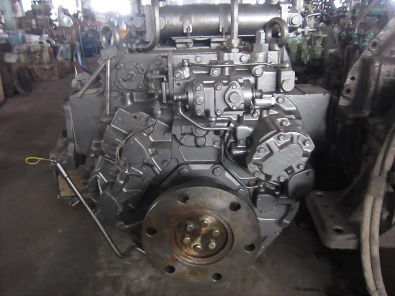 YX240,YX-240