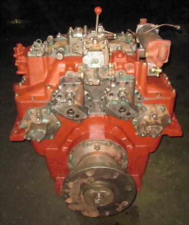 YX350E