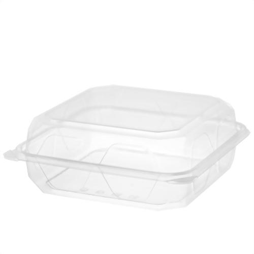 JC-99 Bakery Box