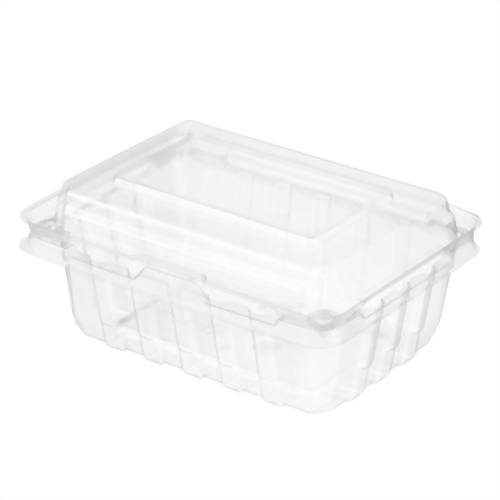 JC-02B Fruit Container