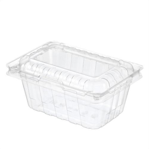 JC-03-C Fruit Container