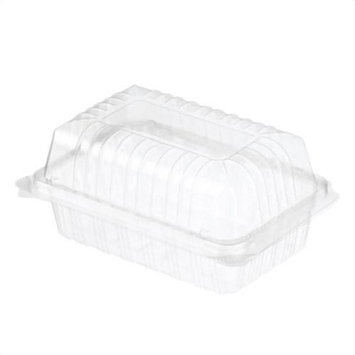 JC-L003 Bakery Box