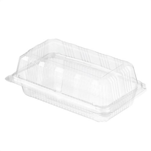 JC-L018 Bakery Box