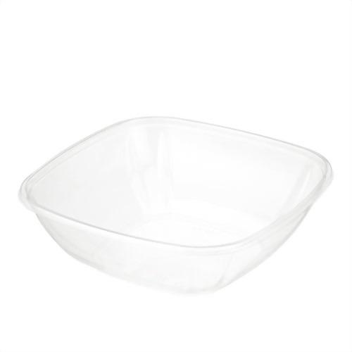 MSB-64 Medium Square Bowl