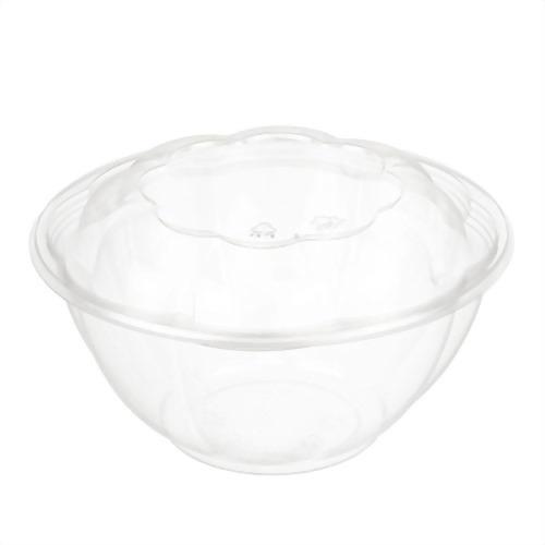 PEB-32 Salad Bowl