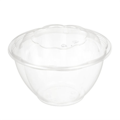 PEB-40 Salad Bowl