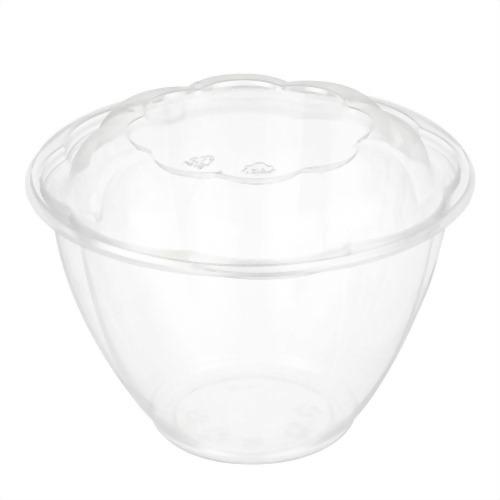 PEB-48 Salad Bowl