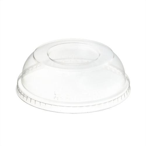 DELI-D117 PET Dome Lid