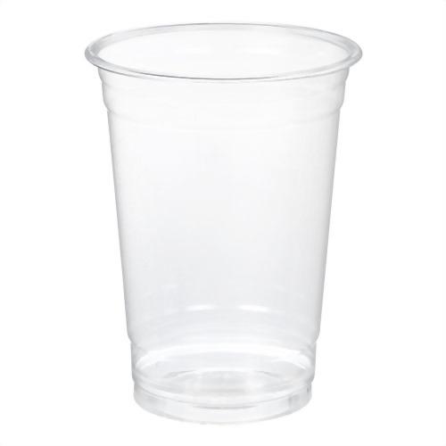 PET-10 PET Cup
