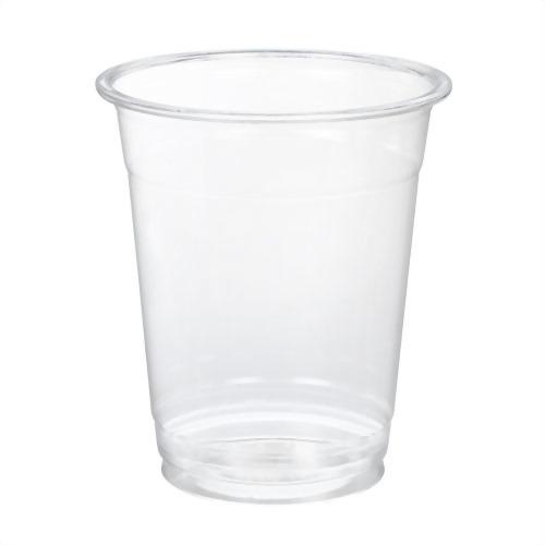 PET-12 PET Cup