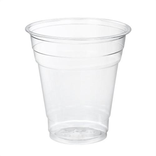 PET-14 PET Cup