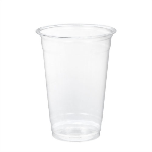 PET-16-92 PET Cup