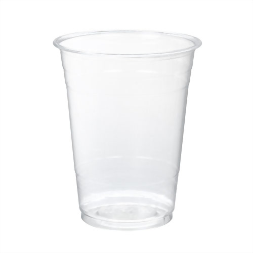 PET-16 PET Cup