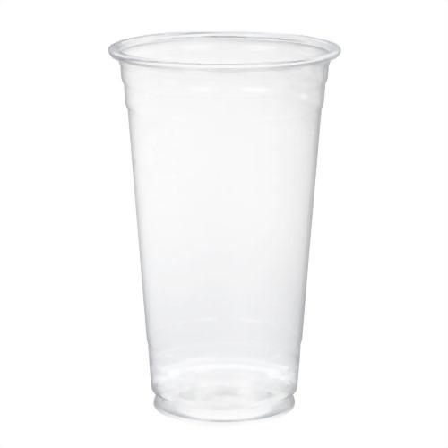 PET-20-92 PET Cup