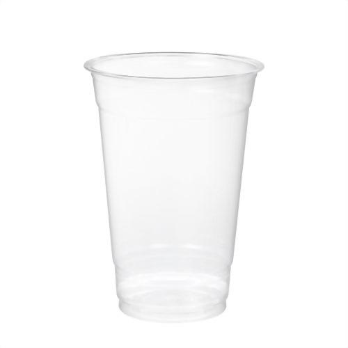 PET-20 PET Cup