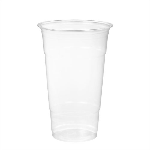 PET-24 PET Cup