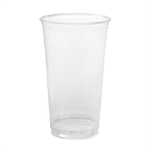 PET-32 PET Cup