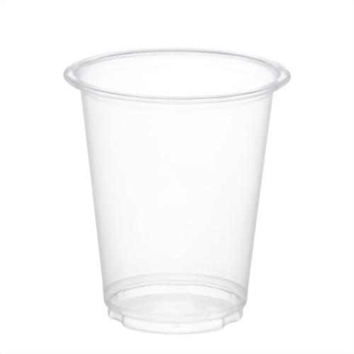 PET-7 PET Cup
