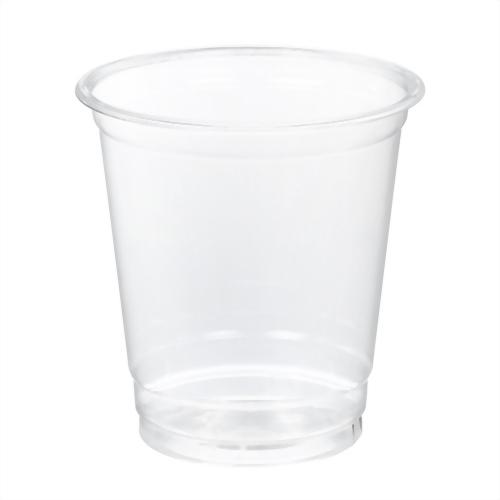 PET-8 PET Cup