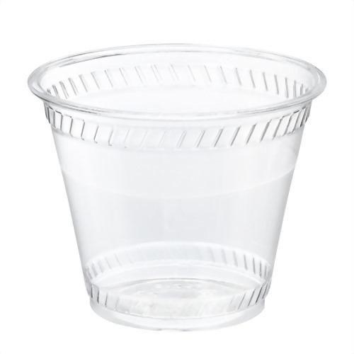 PET-9-92 PET Cup