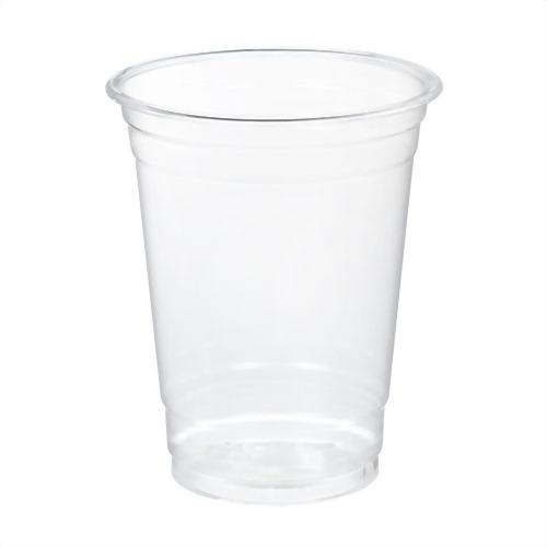 PET-9 PET Cup