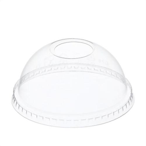 PET-D78 Dome Lid