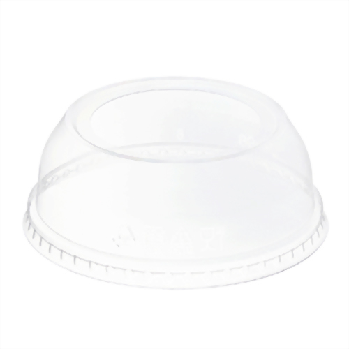 PET-DLW-98 Dome Lid