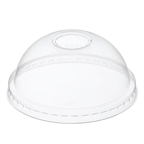 PED-051B Dome Lid