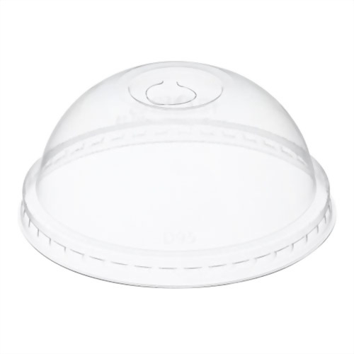 PED-051A Dome Lid