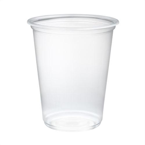 PP-Y33 PP Cup