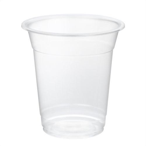 PP-Y360 PP Cup