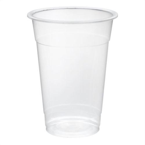 PP-Y500 PP Cup