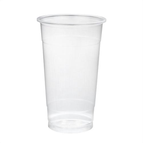 PP-Y700 PP Cup