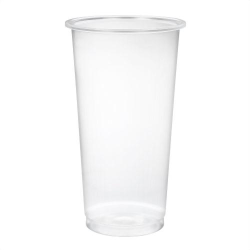 PP-Y750 PP Cup