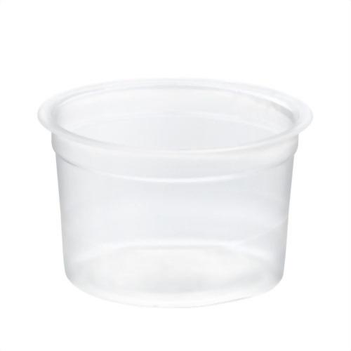 PPA140 Sauce Cup