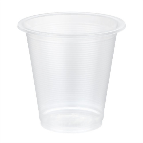 PPA360 PP Cup