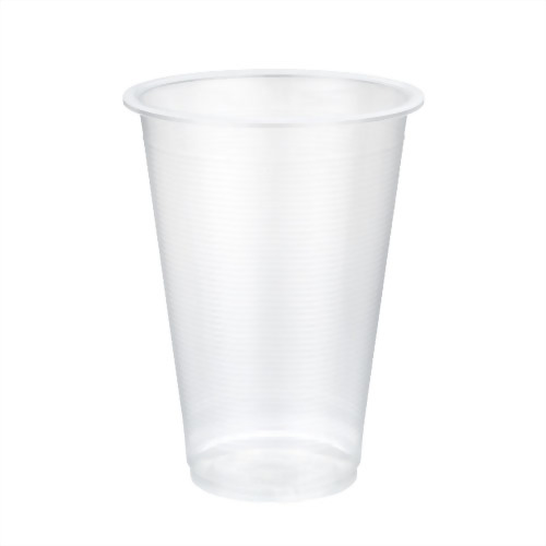 PP-A500 PP Cup
