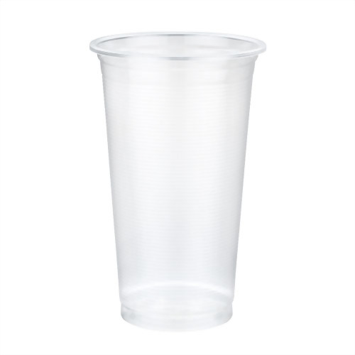 PPA700 PP Cup