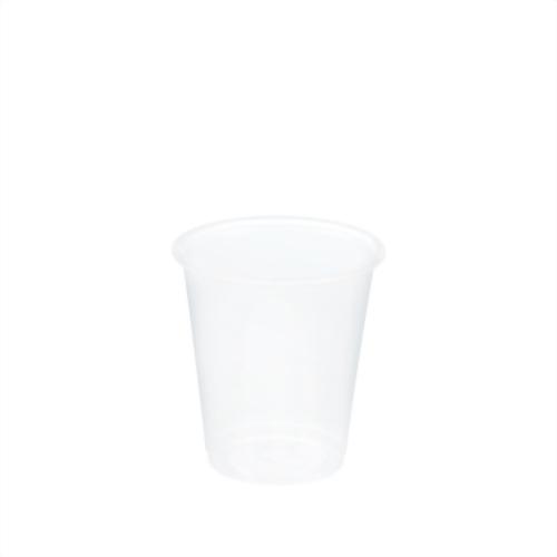 V360 飲料杯
