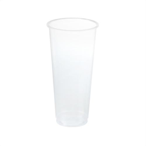 V660 PP cup