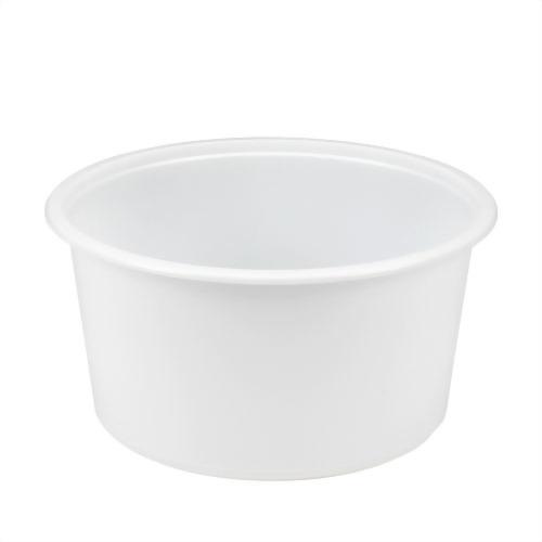 PPB-1500 Food Bowl