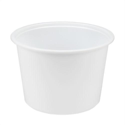 PPB-2000 Food Bowl
