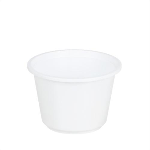 PPB-250 Food Bowl