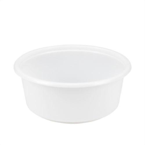 PPB-360 Food Bowl